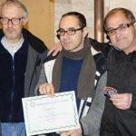 Premiazioni-2015-3